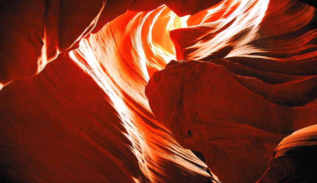 7_2007-slot-canyons