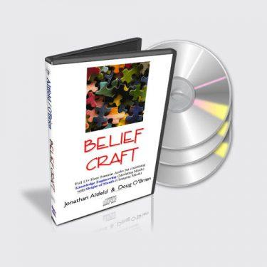 belief-craft
