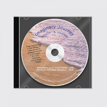 Imaginary Journey - Health & Healing